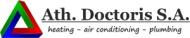 DOCTORIS ATH.