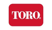 TORO - EMEA