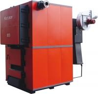 KOTLOVI sa horizontalnim izmenjivačima toplote (veće snage)