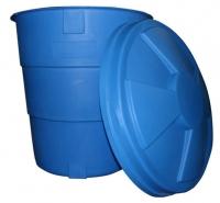 REZERVOARI VERTIKALNI 300, 500 I 1000 litara