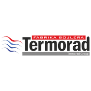 Termorad Group
