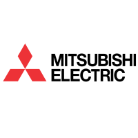 Mitshubishi electric