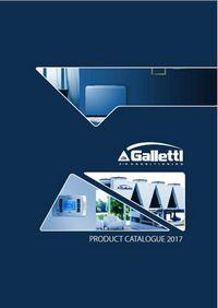 Generalni katalog 2017