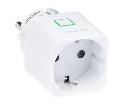 Salus smart utičnica (SPE600)