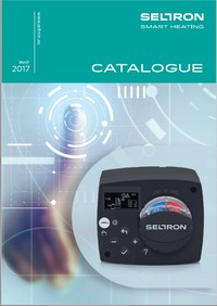 Generalni katalog