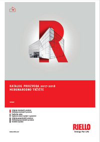 Generalni katalog 2018