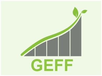 Kreditna linija za zeleno finansiranje
