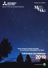 Generalni katalog proizvoda 2019