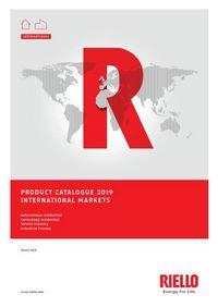Generalni katalog 2019