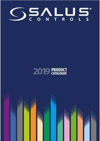 Katalog proizvoda 2019
