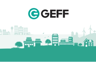 GEFF Srbija Lizing – linija za finansiranje zelene ekonomije