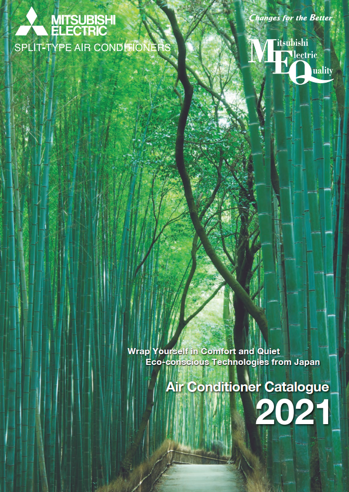 Klima sistemi i ventilacioni sistemi 2021