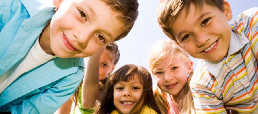 Donacija školi u Šimanovcima