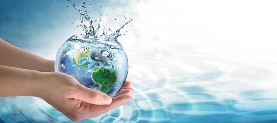 22. Mart – Svetski dan voda